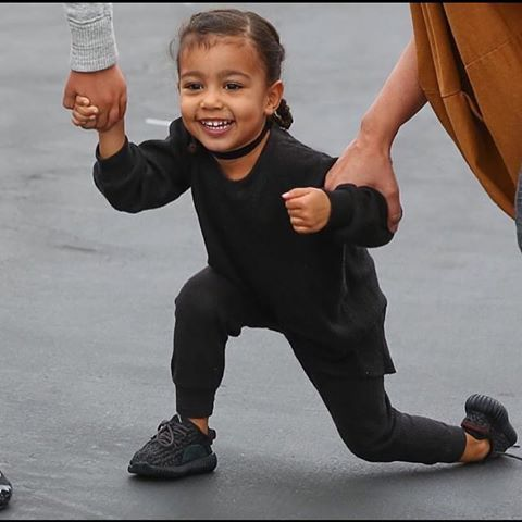 North_West_11