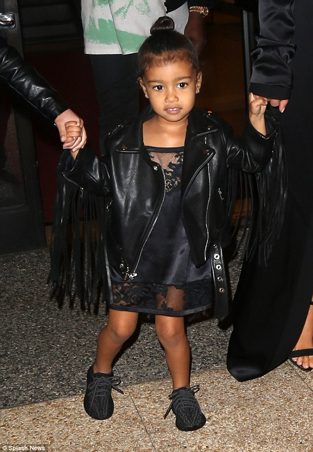North_West_17