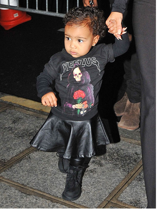 North_West_2