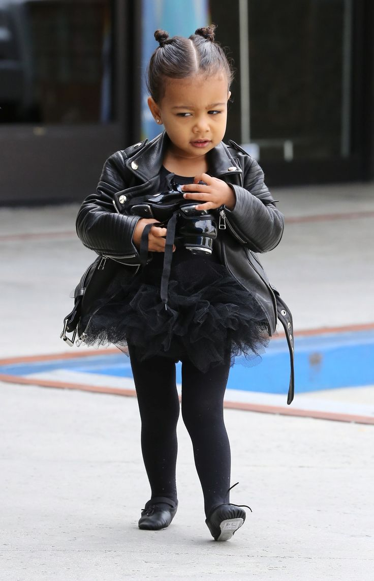 North_West_3
