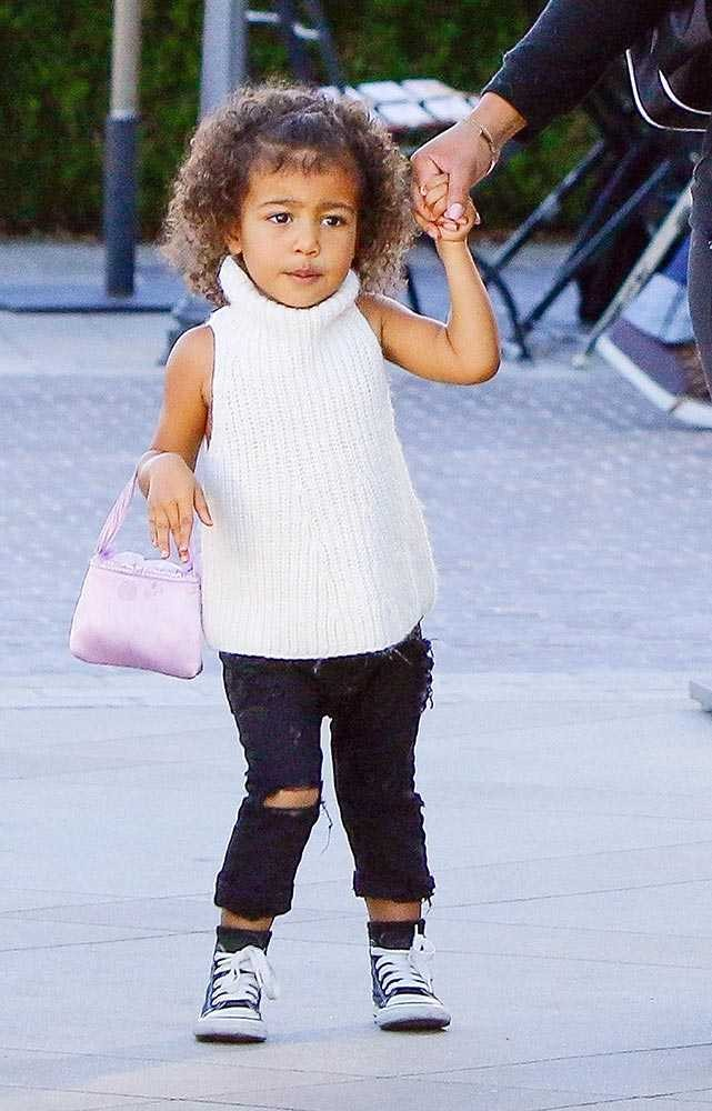 North_West_4