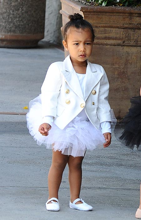 North_West_6
