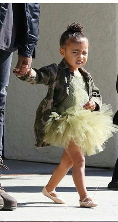 North_West_7