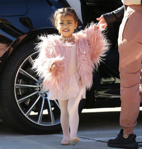 North_West_8
