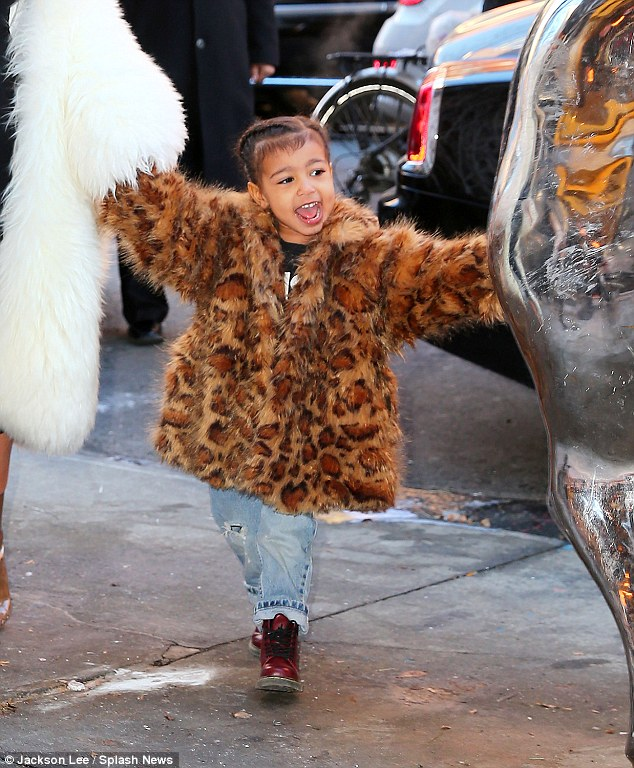 North_West_9