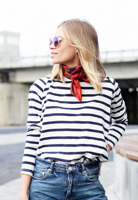 women-neckerchiefs-trend-1