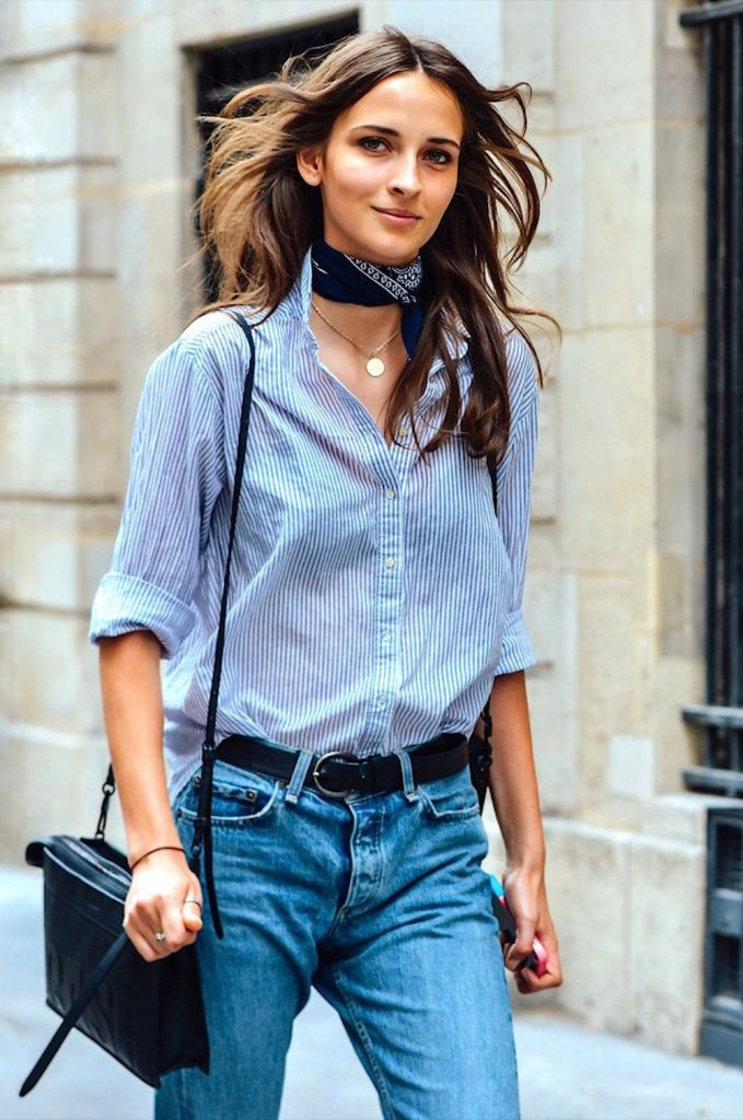 women-neckerchiefs-trend-17