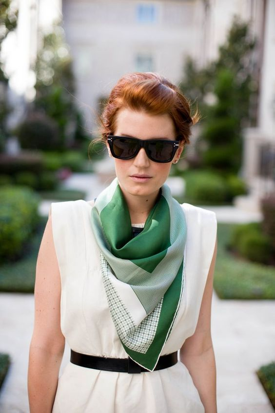 women-neckerchiefs-trend-26