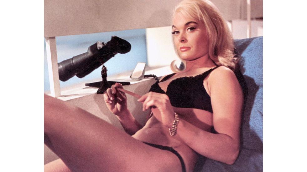 james_bond_girls_5