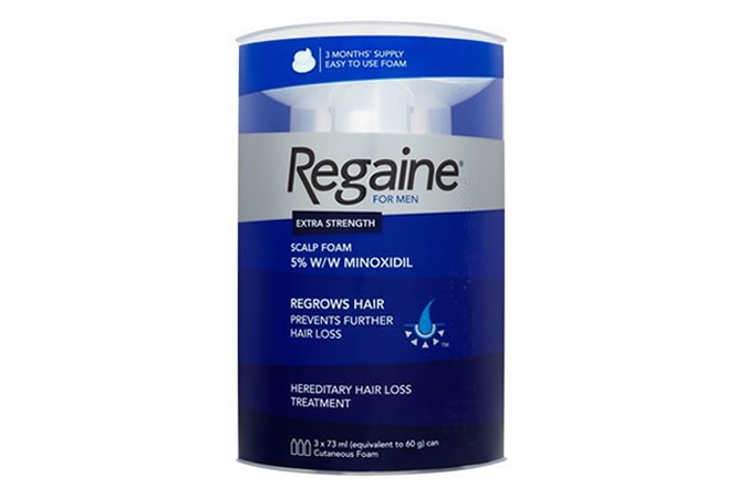 regaine-foam-for-men