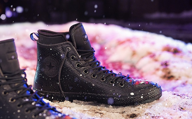 boots-converse-2