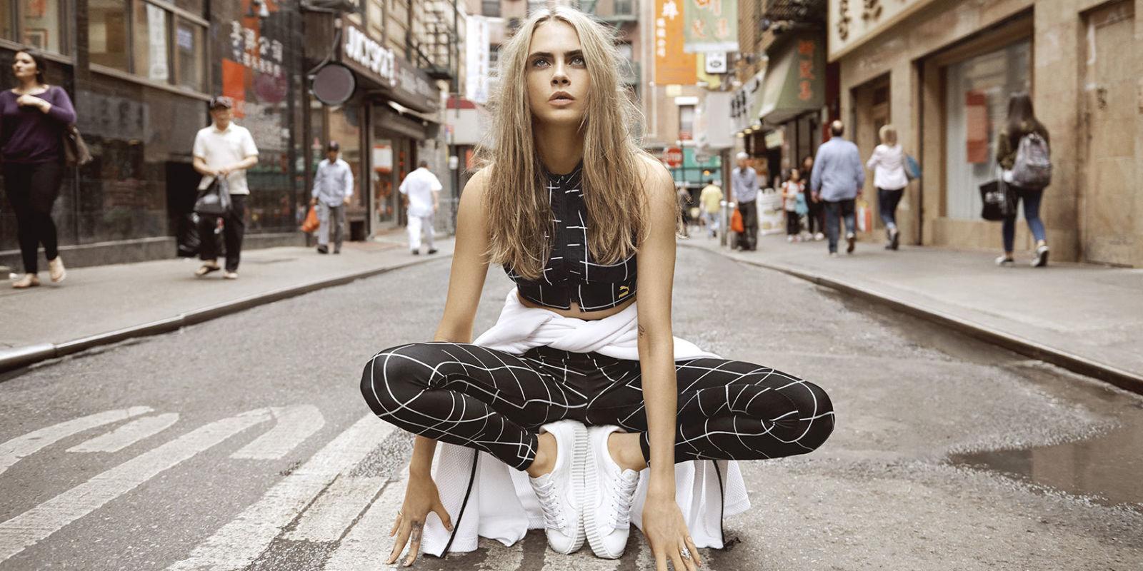a402b4f5e3 FaShionFReaks – Page 185 of 358 – FaShionFReaks – Fashion News ...