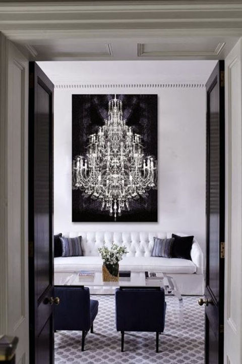 glam-interior-tips-16