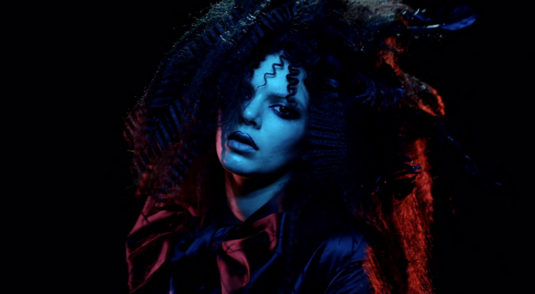 marc-jacobs-new-campaign-video-5