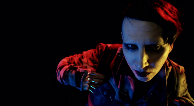 marc-jacobs-new-campaign-video-6