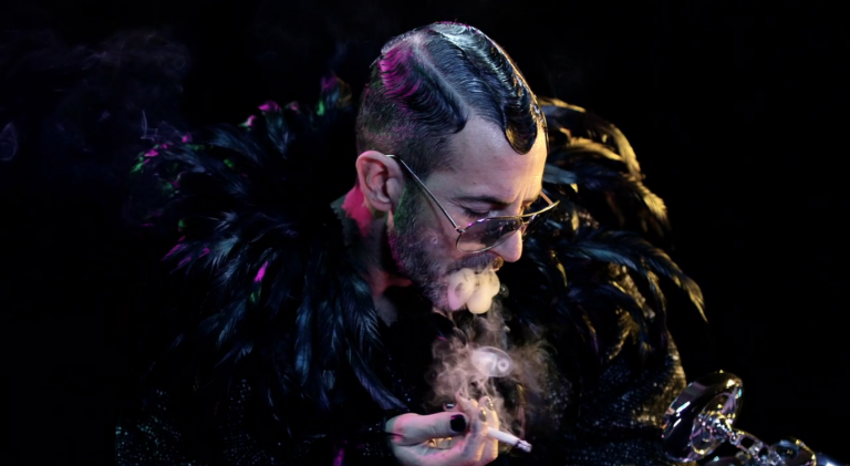 marc-jacobs-new-campaign-video-7