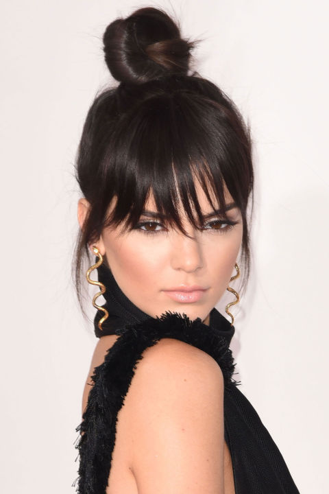 top-knot-hairstyle-5