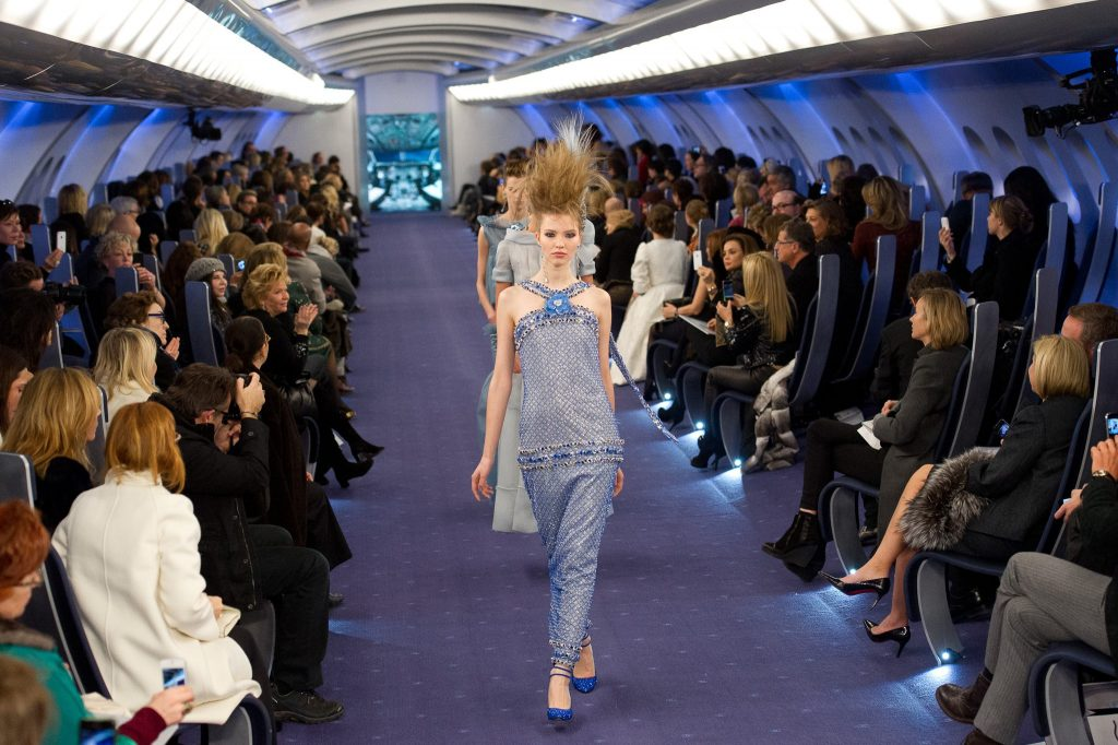 chanel-first-jet-adventure-springsummer-2012-haute-couture