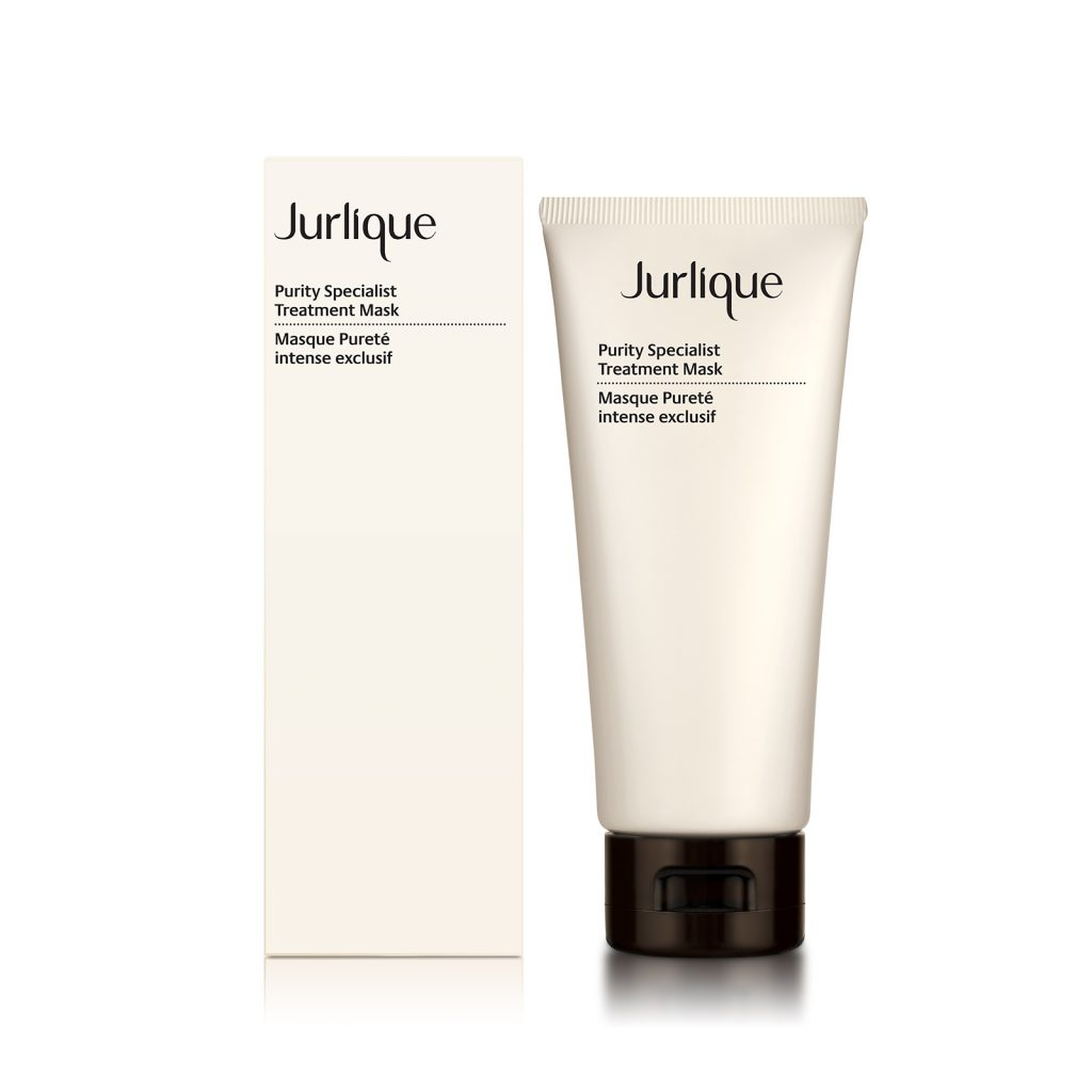purity-specialist-treatment-mask-100ml