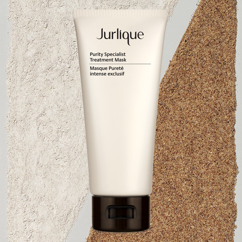 purity-specialist-treatment-mask