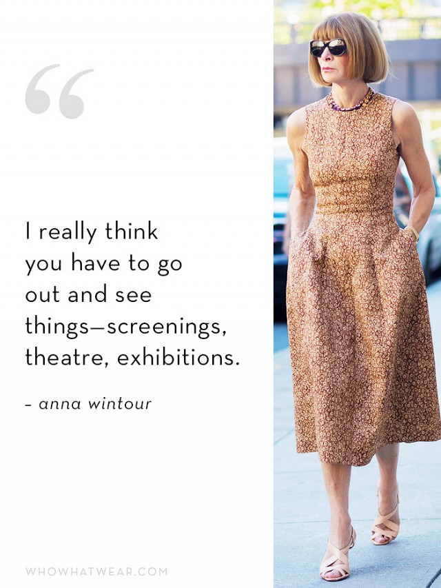 anna_wintour_ideal_employee_1