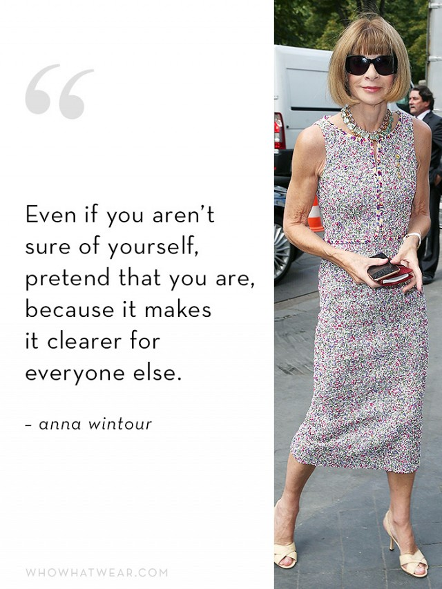 anna_wintour_ideal_employee_2