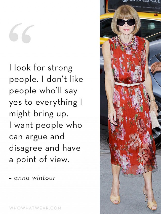 anna_wintour_ideal_employee_3