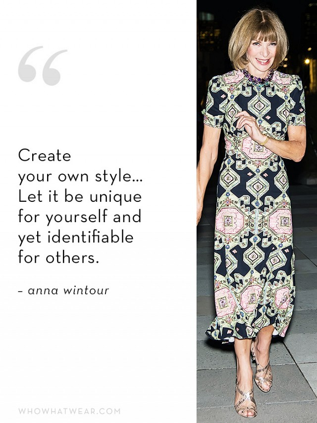 anna_wintour_ideal_employee_4