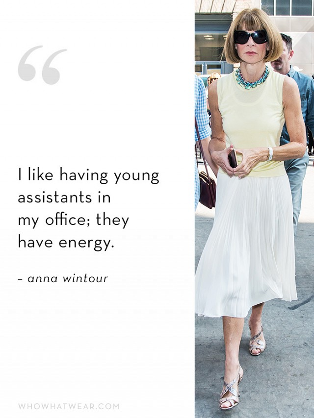 anna_wintour_ideal_employee_5