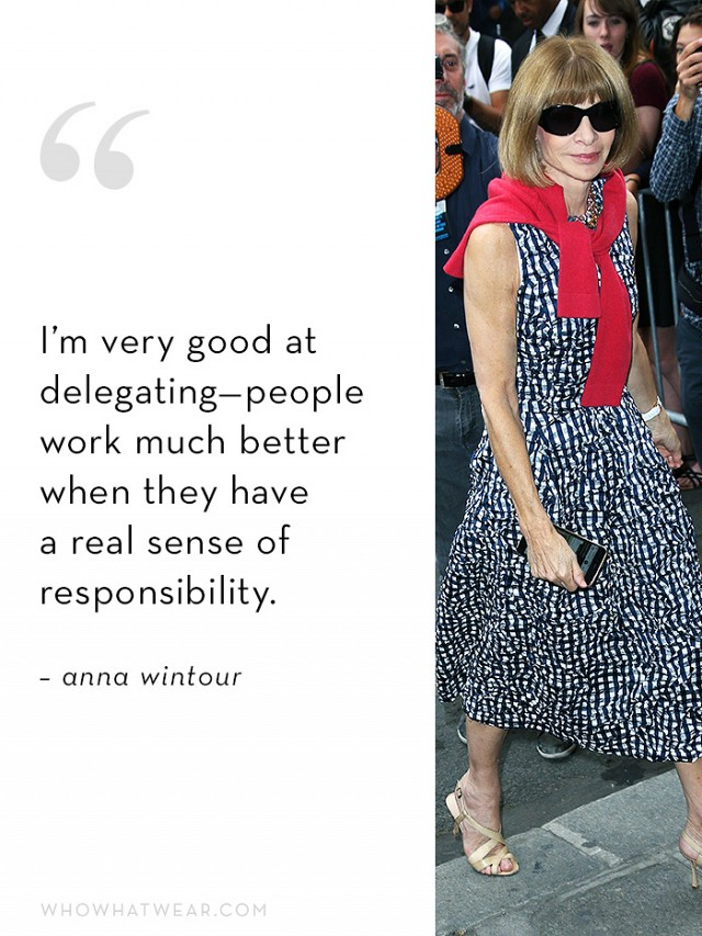 anna_wintour_ideal_employee_6