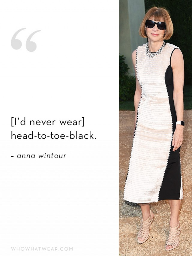 anna_wintour_ideal_employee_7