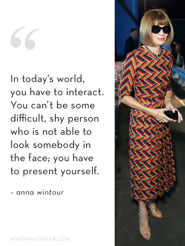 anna_wintour_ideal_employee_8