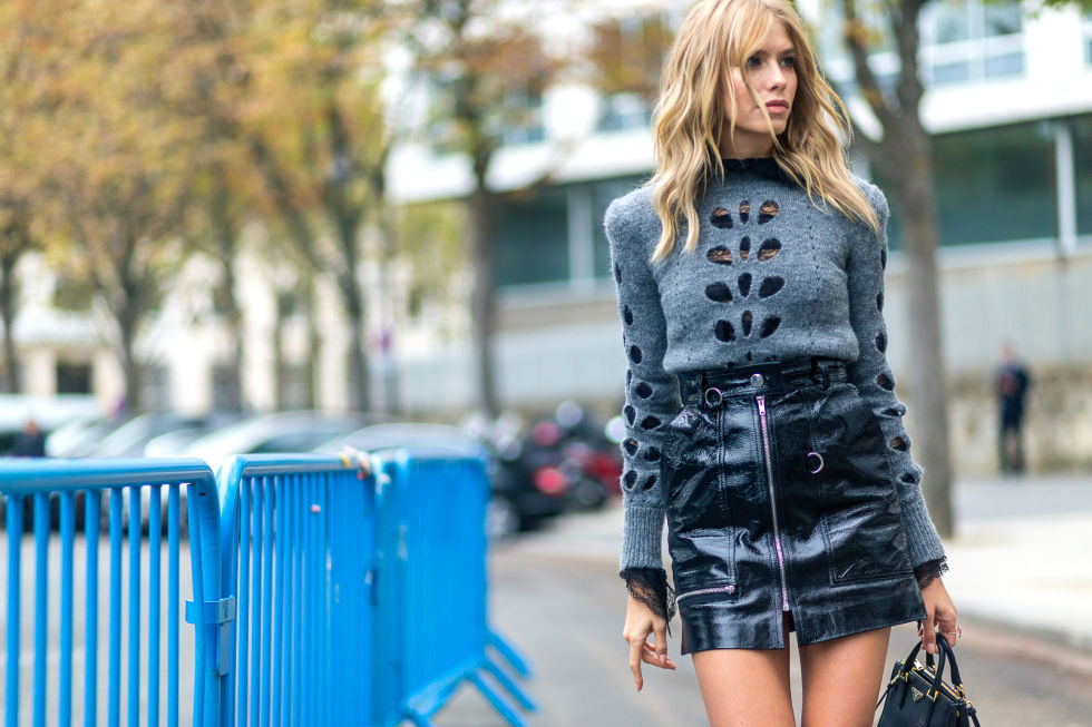 best-street-style-fashion-month-ss-2016-13
