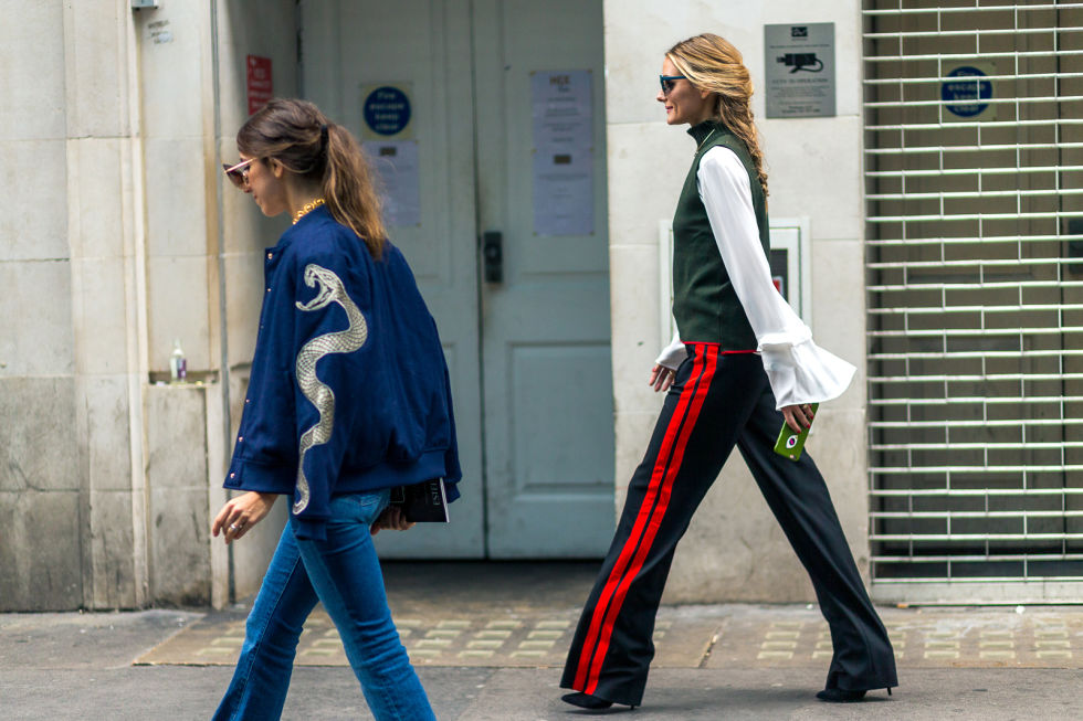 best-street-style-fashion-month-ss-2016-14