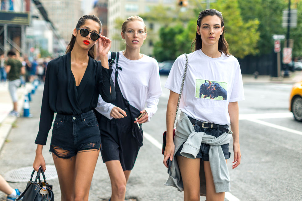 best-street-style-fashion-month-ss-2016-20