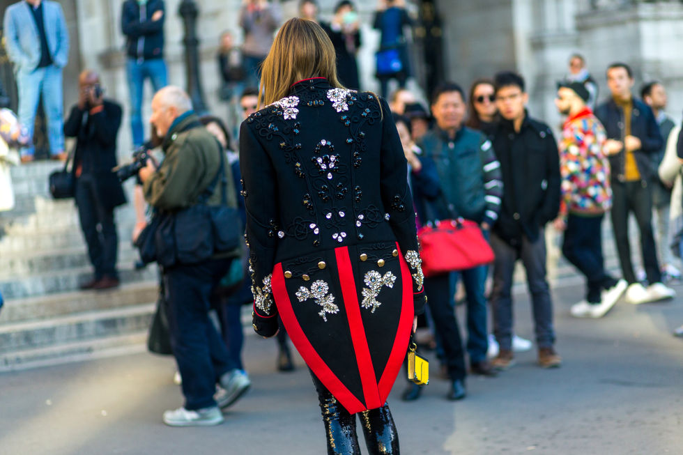 best-street-style-fashion-month-ss-2016-7