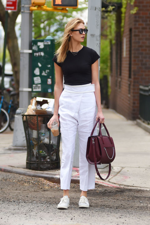 white-sneakers-outfits-10