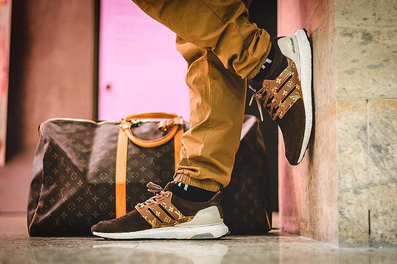 adidas-ultraboost-louis-vuitton-dent-kicks-custom-2