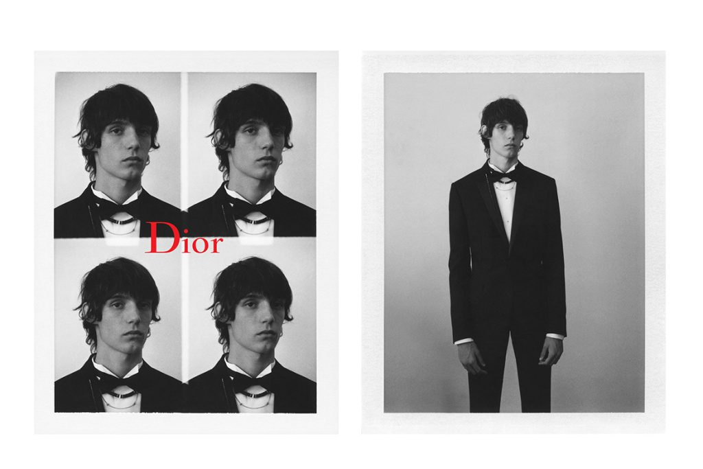 dior-homme-ss-17-black-carpet-lookbook-1