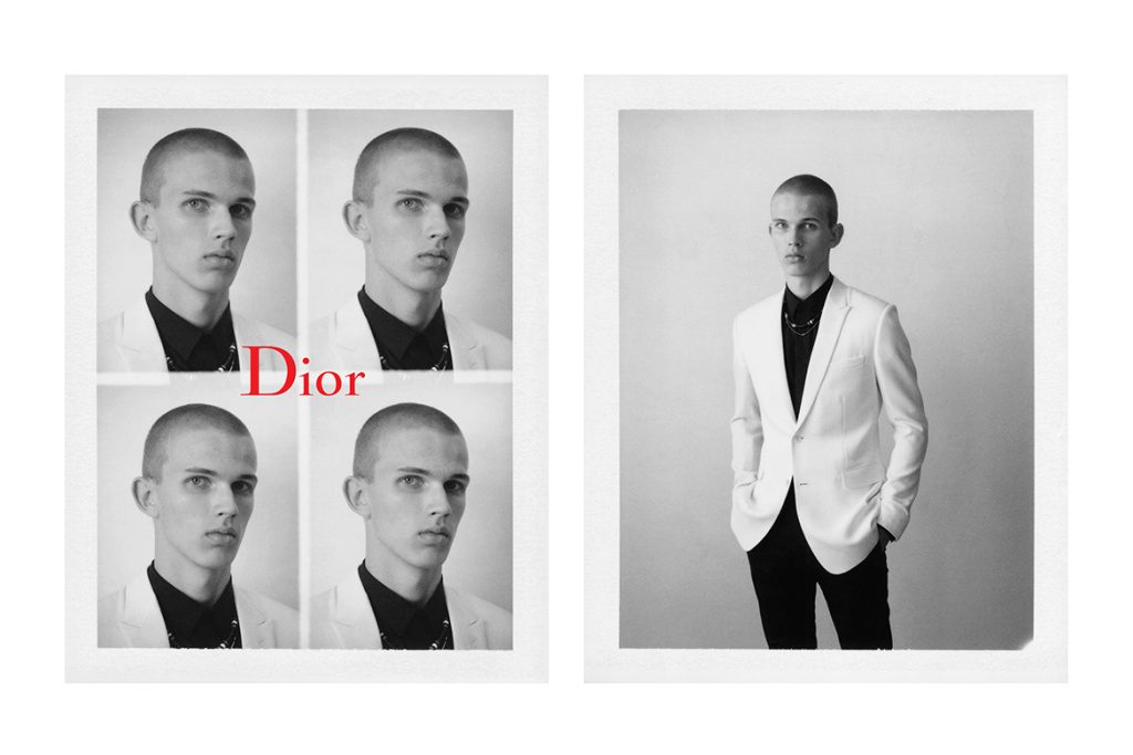 dior-homme-ss-17-black-carpet-lookbook-2