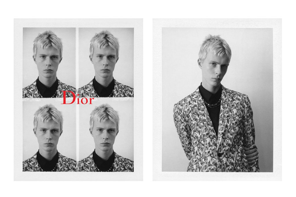 dior-homme-ss-17-black-carpet-lookbook-3