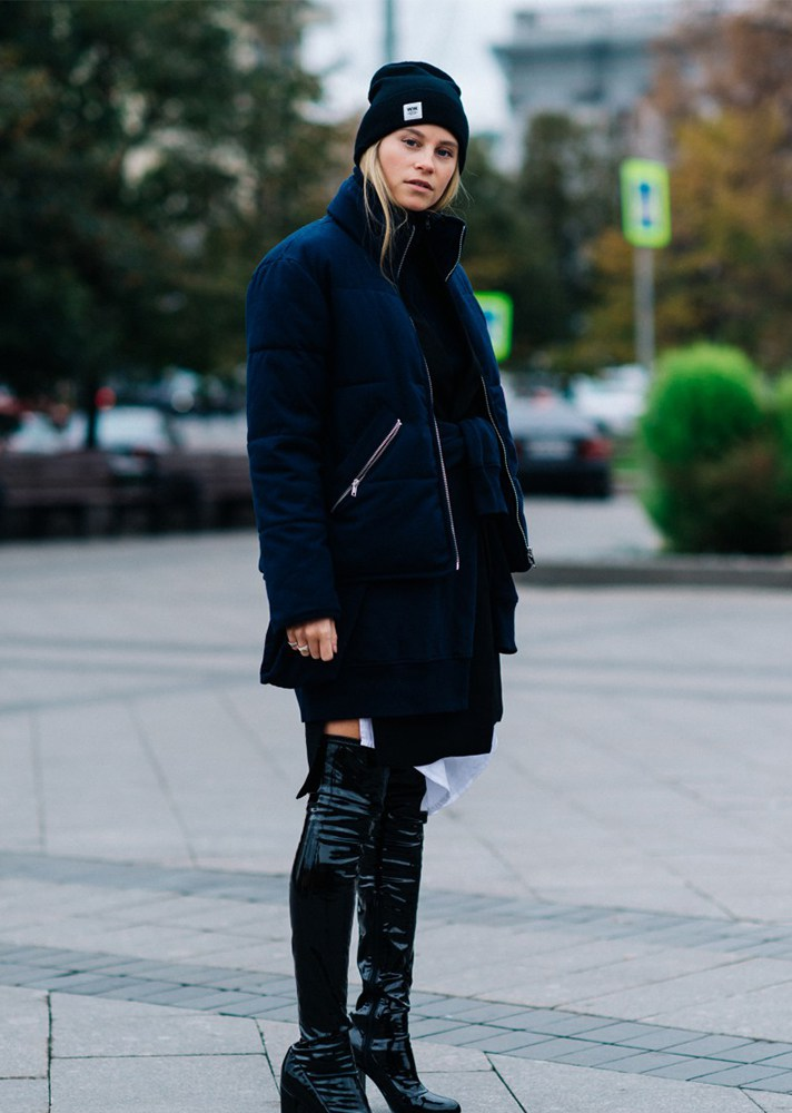 street-style-over-the-knee-boots-5