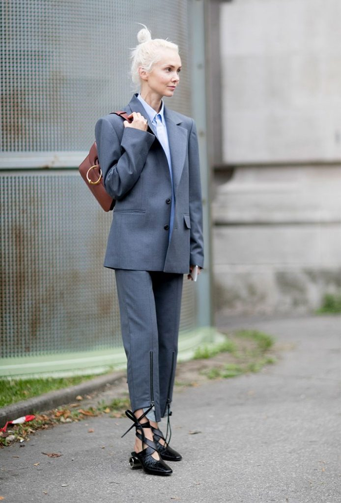 suitpants-street-style-10
