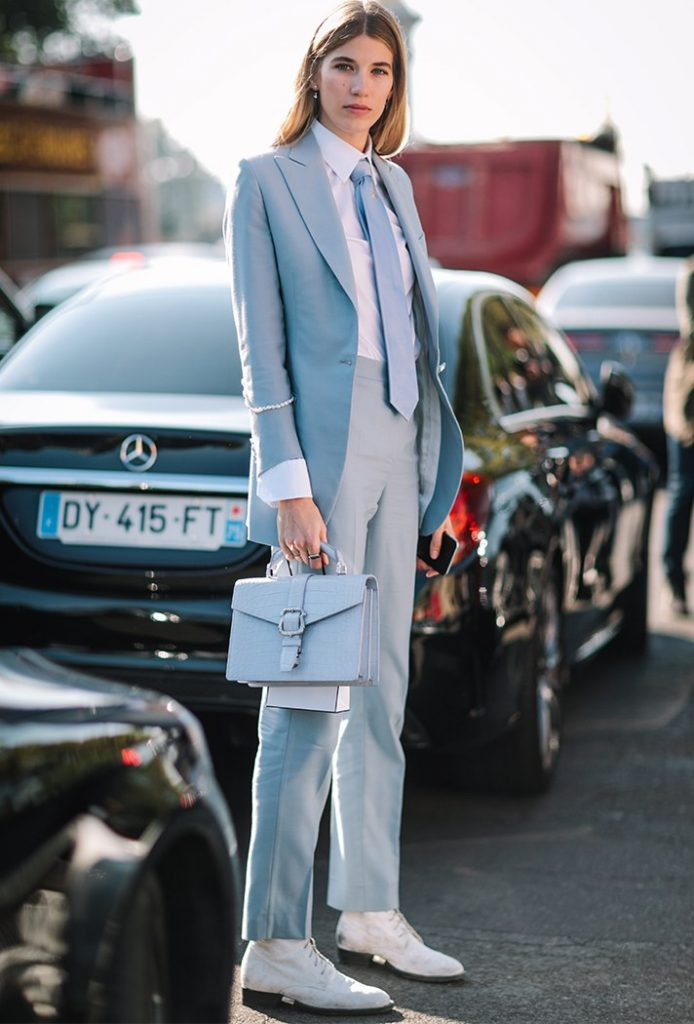 suitpants-street-style-8