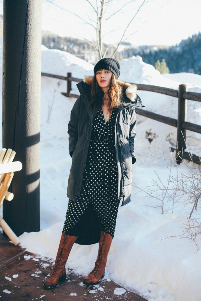 winter-outfits-11