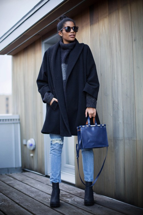 winter-outfits-12
