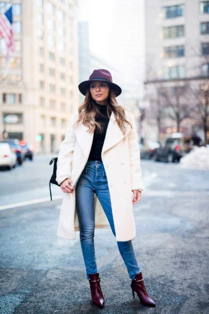 winter-outfits-7
