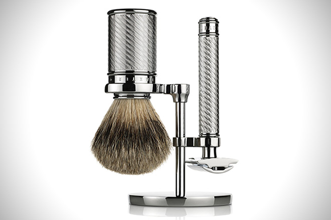 baxter-of-california-double-edged-razor-set