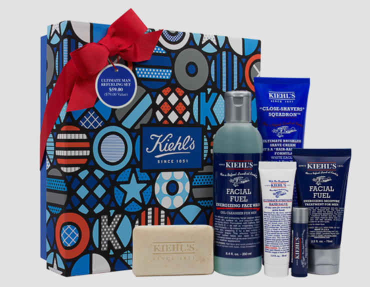 ultimate-man-full-body-refueling-set-kiehls