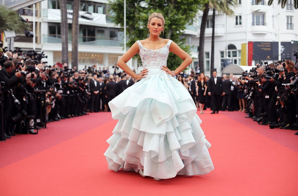 best-red-carpet-gowns-2016-2